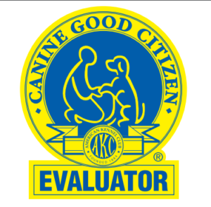 CGC Eval